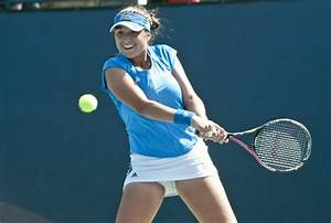 In quest for title, women's tennis crosses paths with ...