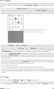 C9av1 User Manual 4 User Manual 4