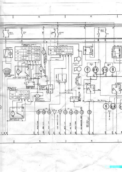 haltech sport 2000 wiring diagram facybulka me in tryit me