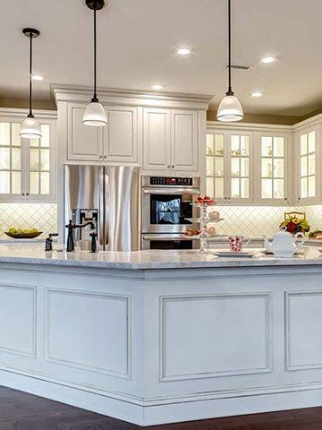 Kitchen Countertops Nj by Kitchen Countertops Wildwood Nj Custom Kitchen