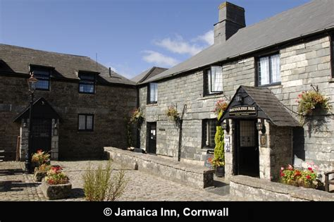 images  cornish inns  public houses