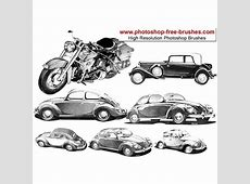 Classic Cars Used cars in delhi with price list