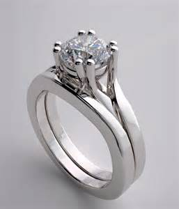 wedding rings sets the most beautiful wedding rings wedding ring setting sets