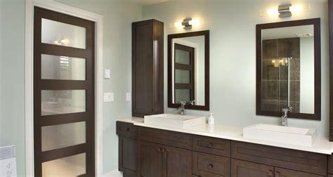 idee deco pour salle de bain salle de bain idee deco chaios