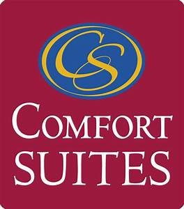 Comfort Suites Coupons and Promo Codes, December 2016