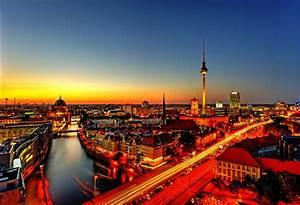 Bilder Von Berlin : die 14 sch nsten bilder des berliner sommers berlin aktuelle nachrichten berliner morgenpost ~ Orissabook.com Haus und Dekorationen