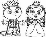Coloring Super Pages Why Princess Prince Pea Printable Printables Bestcoloringpagesforkids Whyatt Sheets Wyatt Woofster Books Getcolorings Familyfriendlywork sketch template