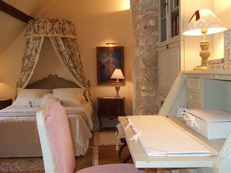 chambres d hotes de charme indre et loire chambres d 39 hôtes de charme berry 4 épis avec piscine