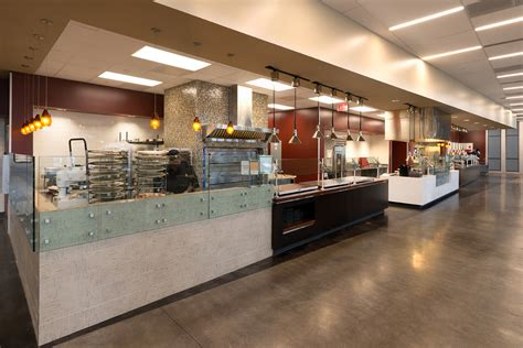 cuisine co fresh food company dining facility mississippi state