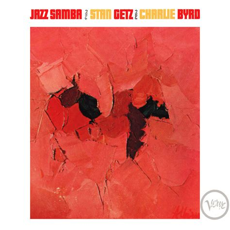 How Stan Getz And Charlie Byrd Conquered The World