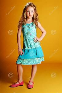 Nonstop Nn Info Fashion Models non nude preteen models