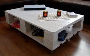 wooden kitchen island legs pallet coffee table with wheels pallet furniture