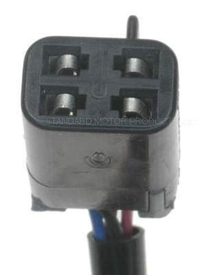 repair windshield wipe control 2005 hummer h2 parental controls 2003 2007 hummer h2 turn signal lever w cruise switch