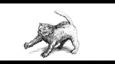 Tipps Zum Zeichnen by Zeichnen Archive Ivi Education