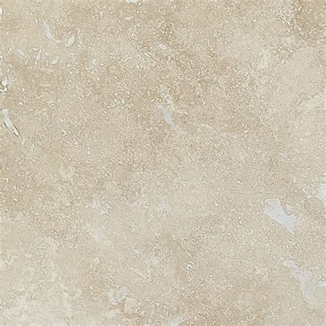 ivory travertine tile ivory honed filled travertine tiles 4x4 marble system inc