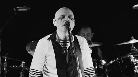 The Smashing Pumpkins - Solara (Live from the Troubadour ...