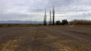 climate change drought hit western cape agriculture