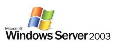 Windows Server 2003 Migration Window Getting Smaller  It. Attorneys For Children With Disabilities. Live Streaming Service Provider. Construction Degree Online Tv Services Online. Mercer University Atlanta Gary Lane Attorney. Send And Receive Faxes Online Free. Personal Injury Attorney Philadelphia. Requirements For Medical Billing And Coding Certification. Police Academy In Houston Tx