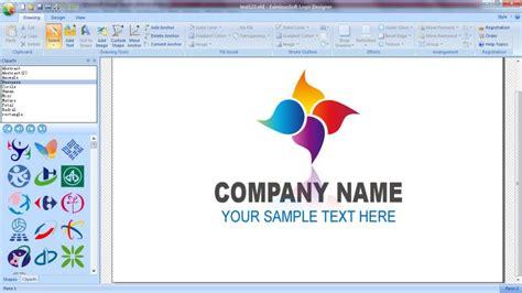 eximioussoft logo designer v3 87 shareware download eximioussoft logo logo designer is an