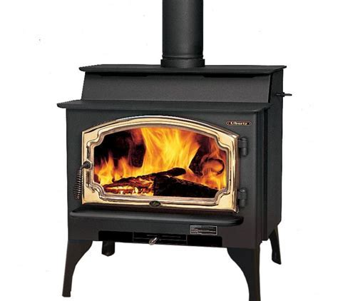 Lopi Liberty   Lopi Fireplaces Australia