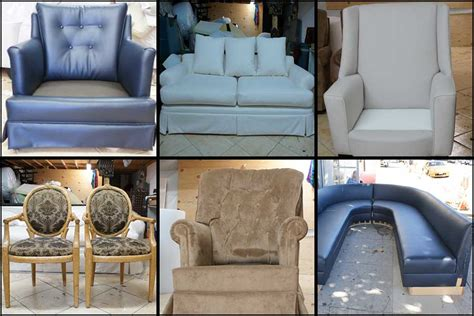 Local Furniture Reupholstery by Sofa Upholstery Restoration