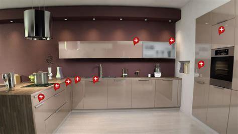 meuble de cuisine cuisinella maison et mobilier d 39 intérieur