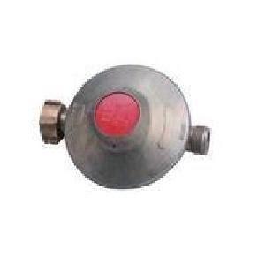detendeur propane 37 mbar detendeur propane 4kg achat vente detendeur propane 4kg pas cher cdiscount