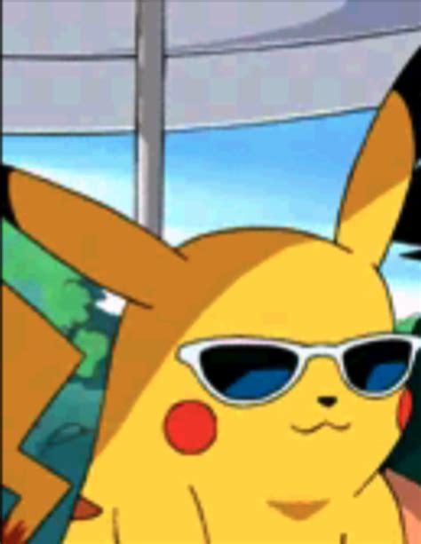 Smug Meme Face - smug pika face smug anime face know your meme