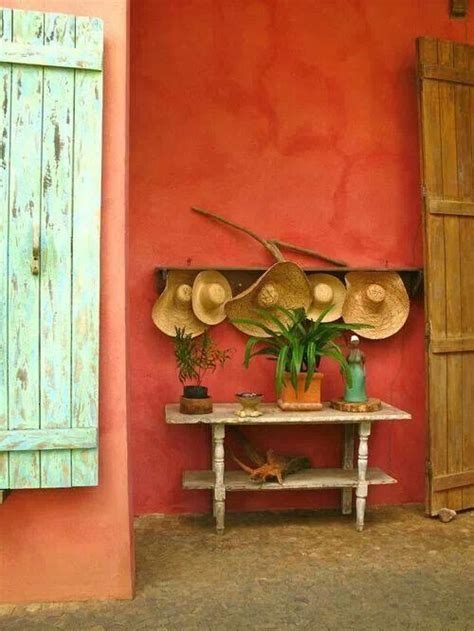 mexican hats sombreros home decorations