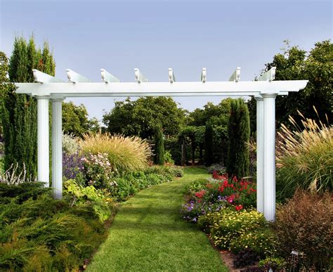 New Garden Homes In Baton pergolas baton la