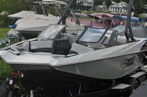 Axis Boats For Sale Canada by 2017 Axis A20 Lake Hopatcong New Jersey Boats