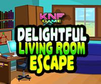 Living Room Escape Walkthrough by Knf Delightful Living Room Escape Walkthrough