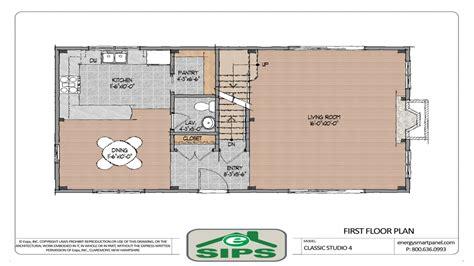 small prefab homes floor plans small green homes prefab houses  small floor plans