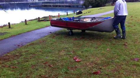 Boat Wheel by Boat Wheels