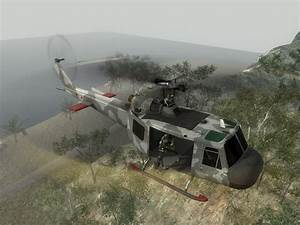 Chopper Gunner images - The Call of Duty Wiki - Black Ops ...