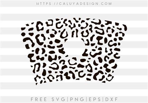 teetha starbucks wrap svg png eps dxf  caluya design   svg cricut svg files