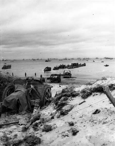 we haven t seen these before 45 mind blowing images of d day world war ii normandy ww2 d