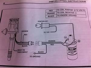 Starter Wiring  - Corvetteforum