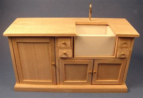 unfinished kitchen furniture 17 best images about i made this dollhouse kitchen on