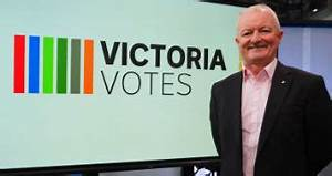 Victorian election results leave eight seats in doubt ...