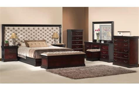 Bedroom Suites Palmerston by New Home Furnishers 187 Bedroom Suite