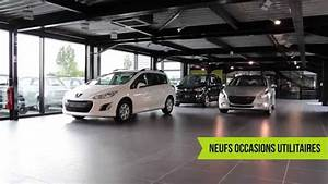 Ici Auto Vendeville : 9 best auto ici ses news locaux images on pinterest news automobile and autos ~ Gottalentnigeria.com Avis de Voitures