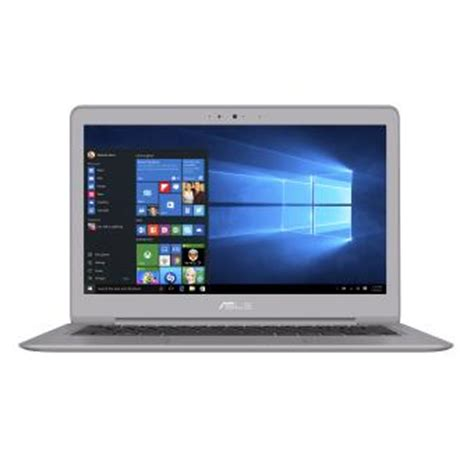 pc ultra portable pc ultra portable asus zenbook ux330ua fc199t 13 3 quot ordinateur ultra portable achat prix