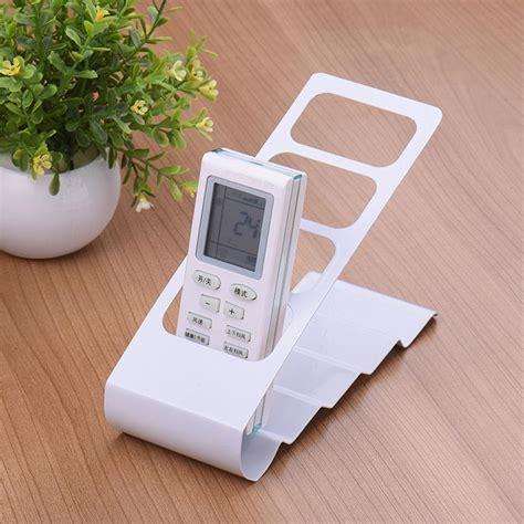 Rak Klip Praktis Rak rak remote praktis cara mudah menemukan remote harga