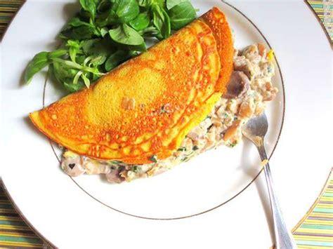 cuisine m馘iterran馥nne recettes recettes de cr 234 pe v 233 g 233 talienne