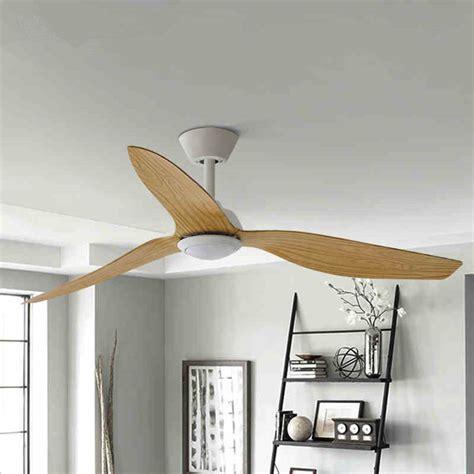 modern bedroom ceiling fans aliexpress com buy modern ceiling fan with led lights