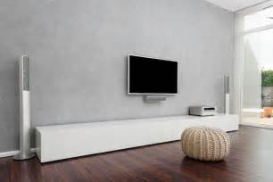 Tv Units Living Room Designs Picture