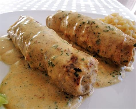 cuisiner poitrine de veau les 25 meilleures idées de la catégorie escalope de veau