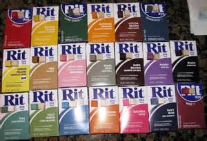 Dyeing Carpet With Rit Dye by Ritz Dye Related Keywords Amp Suggestions Ritz Dye Long