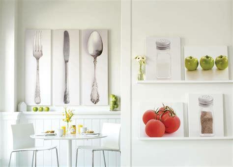 deco murale cuisine déco murale cuisine ou comment rendre sa cuisine plus